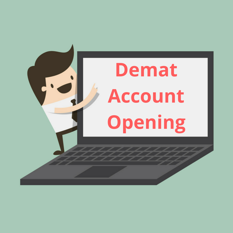 demat Demat accountcustomers / public who would like to open demat account with the bank may contact the following numbers:022-22881817022-22885299the details also can be mailed to the following email address of the bank: cbdp_mum@corpbankcoin.
