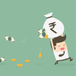 NAV affect mutual funds