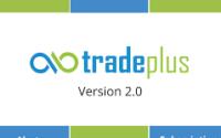 Tradeplus Version2.0