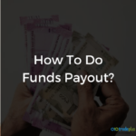 Funds Payout Request