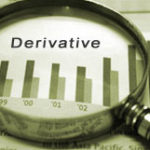 NRI Derivative Trading