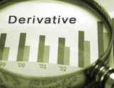 NRI Derivative Trading