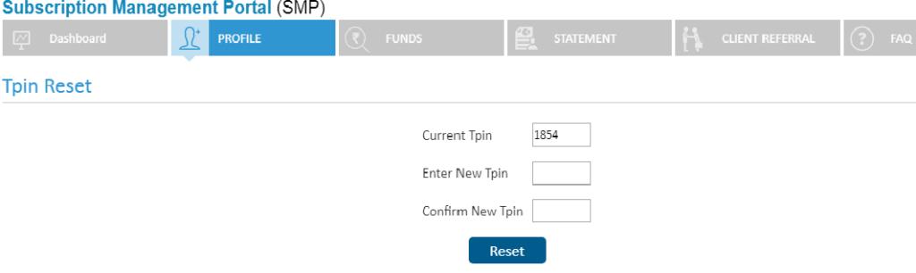 SMP3 6 1024x306 What Is A Subscription Management Portal?