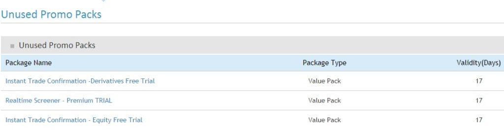 SMP4 1024x276 What Is A Subscription Management Portal?