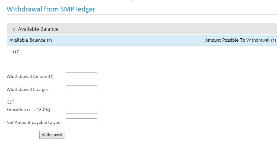 SMP6 What Is A Subscription Management Portal?