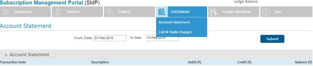 SMP7 1024x217 What Is A Subscription Management Portal?
