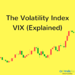 The Volatility Index VIX (Explained)