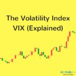 The Volatility Index VIX (Explained)