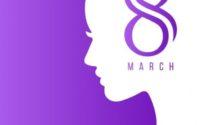 Womens day tradeplus