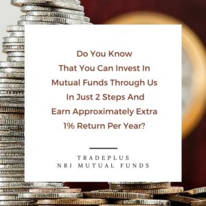 Tradeplus Mutual Funds 300x300 Latest INFINI MF