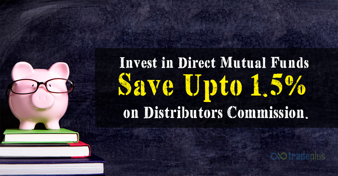 Direct Mutual Funds3 Which is the Best Investment? Mutual funds or Insurance policies?