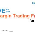 Margin-Trade-Fund 2