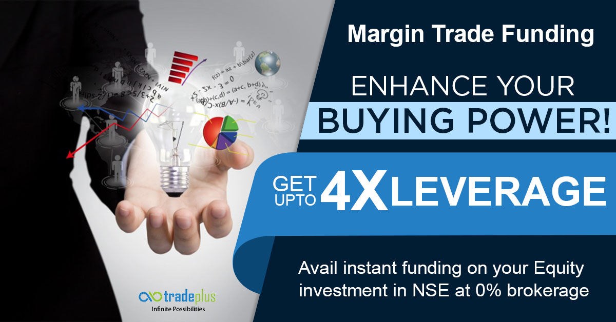 Margin trade funding Would Buffet be interested in Indian Stocks?