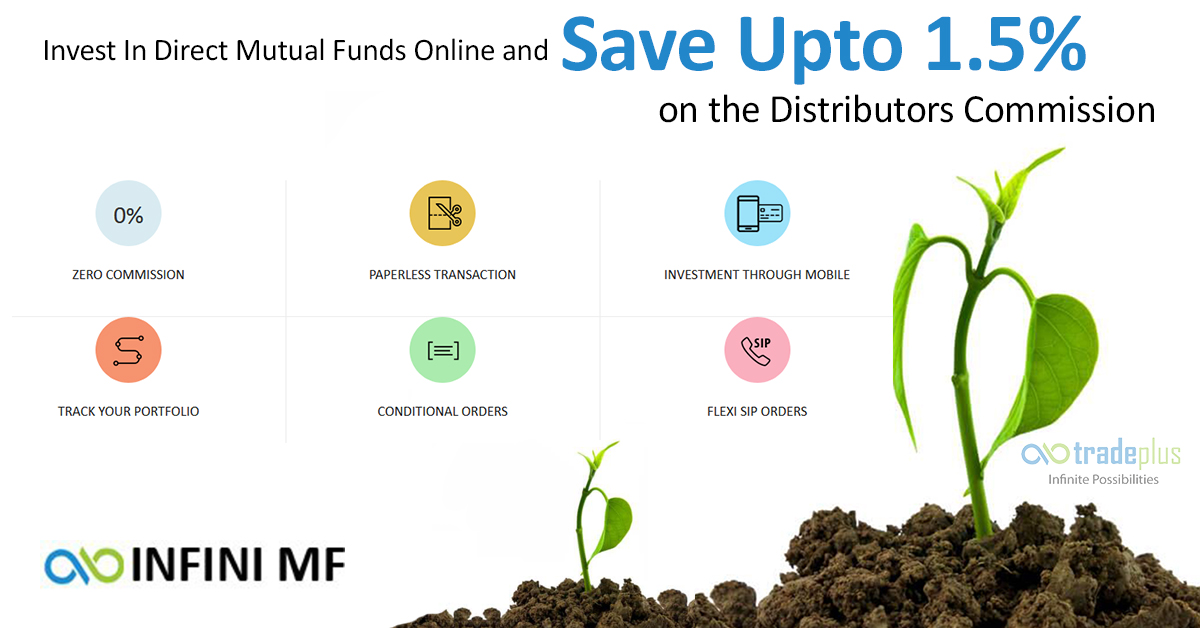 Mutual fund Which is the Best Investment? Mutual funds or Insurance policies?
