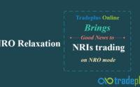 NRI Trading