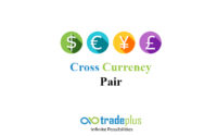 Cross-currency-trading-india