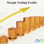 Margin Trading Facility