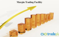 Margin Trading Facility