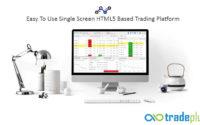 Online-Trading-Platform