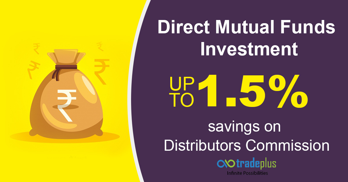 Direct Mutual Funds Investment SYSTEMATIC INVESTMENT PLAN (SIP)