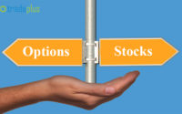 Options vs Stock