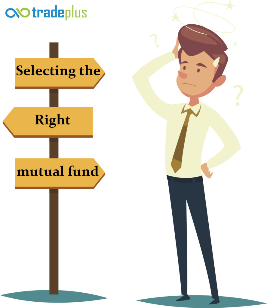 Selecting the right mutual funds 888x1024 How to choose the right Mutual Fund to invest in?