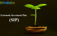 sip mutual funds investment