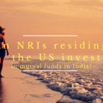 Can NRIs residing in the US invest