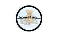 Focused Funds