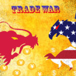 Trade War and its impact on stocks, bonds and currencies