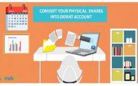 Demat-account-opening