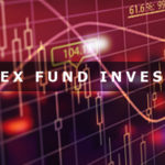 INDEX FUND INVESTING
