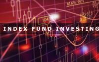 INDEX FUND INVESTING