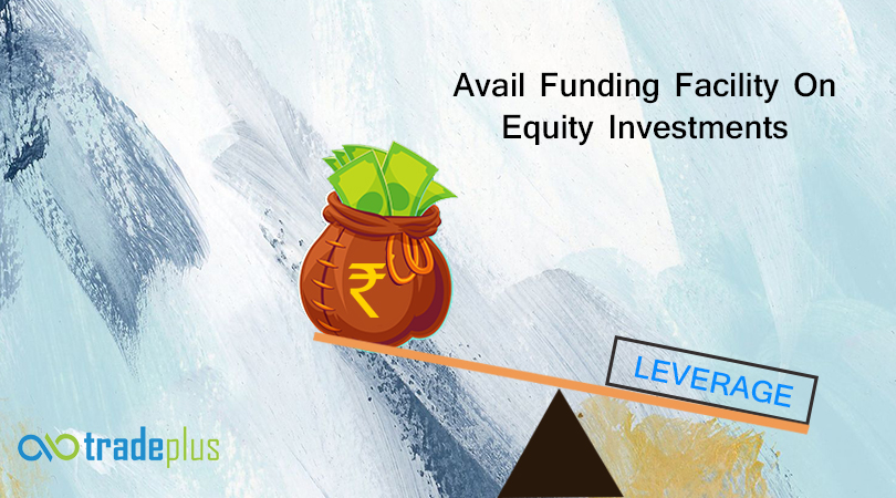 Margin Trade Fuding What does allowing banks to co originate loans with NBFCs mean and how does it help?