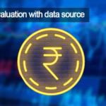 Rupee Devaluation