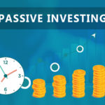 What is passive investing and does it really work?