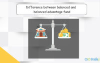 Balanced Fund investment