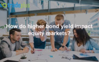 How-do-higher-bond-yield-impact-equity-markets