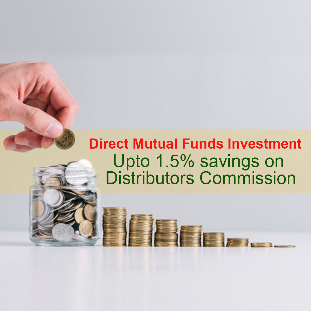 Mutual Fund Investment 2 How to build a mutual fund portfolio for yourself?