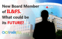 New Board Member of IL&FS