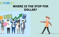 Where is the stop for Dollar