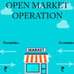 open-market-operation