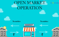 open-market-operation