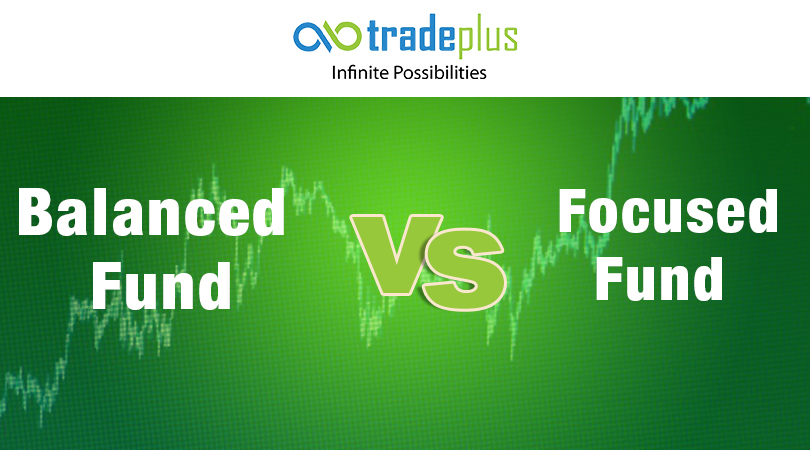 Balanced Fund Vs Focused Fund Latest INFINI MF