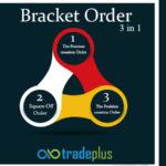 Bracket-order