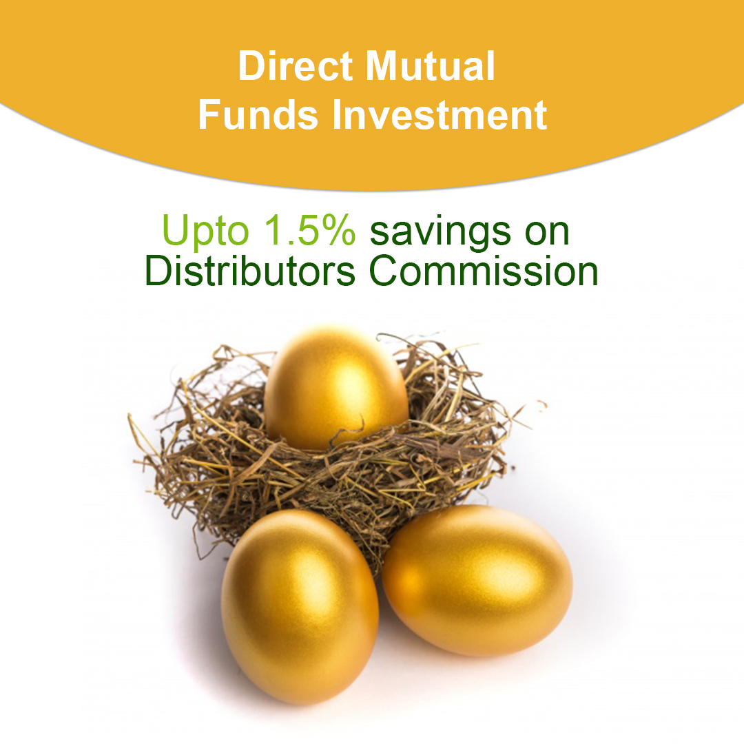Mutual Fund Investment online Balanced Fund Vs Focused Fund
