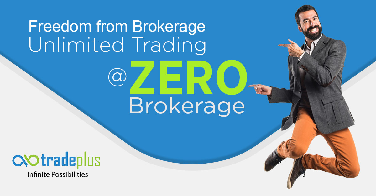 zero brokerage trading account Why is fuel price rising in India and can government control it?