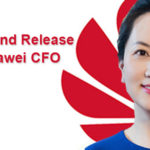 Arrest and Release of Huawei CFO Meng Wanzhou