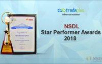 NSDL award winner