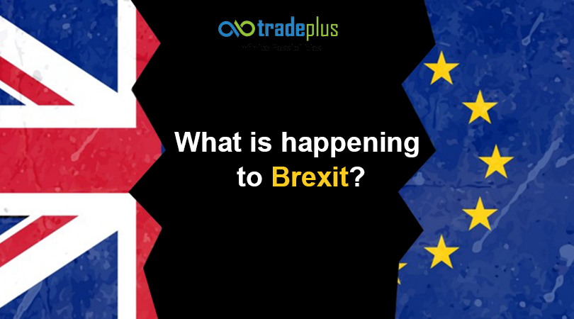 What is happening to Brexi What is happening to Brexit?